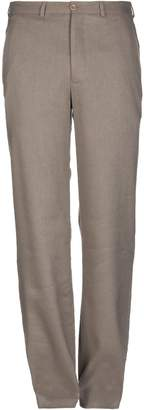 Armani Collezioni Casual pants - Item 13287063LP