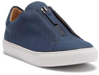 Steve Madden Everest Sneaker