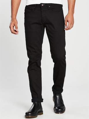 Denham Jeans Power Stretch Slim Jean