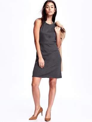Old Navy Sleeveless Sheath Dress for Women