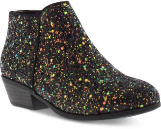 Sam Edelman Little & Big Girls Petty Cosmos Booties