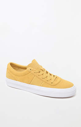 Converse One Star CC Pro Suede Low Top Shoes