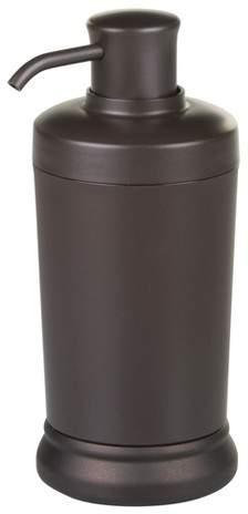 Round Soap Pump Dispenser 7