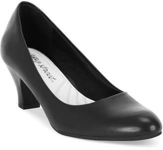 Easy Street Shoes Fabulous Pumps Women Shoes