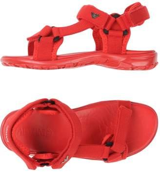 Armani Junior Sandals - Item 44992507PH