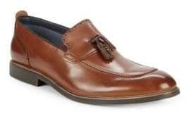 Steve Madden Beecher Double Tassel Loafers