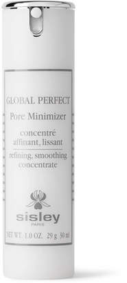 Sisley Paris Sisley - Paris - Global Perfect Pore Minimizer, 30ml