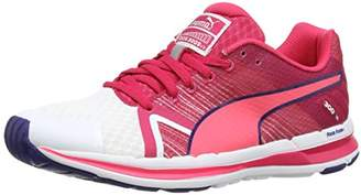 Puma Faas 300 S V2, Women's Running Shoes