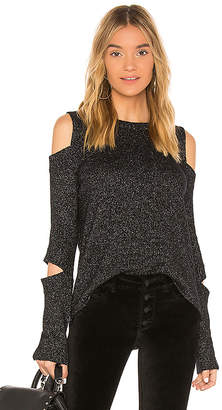 Generation Love Renata Cashmere Sweater