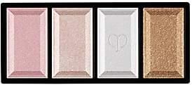 Clé de Peau Beauté Women's Eye Color Quad