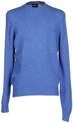 AIR JUMPER Sweaters - Item 39648468FX