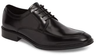 Kenneth Cole New York Tully Apron Toe Derby