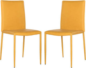 Safavieh Karna 19''H Dining Chair
