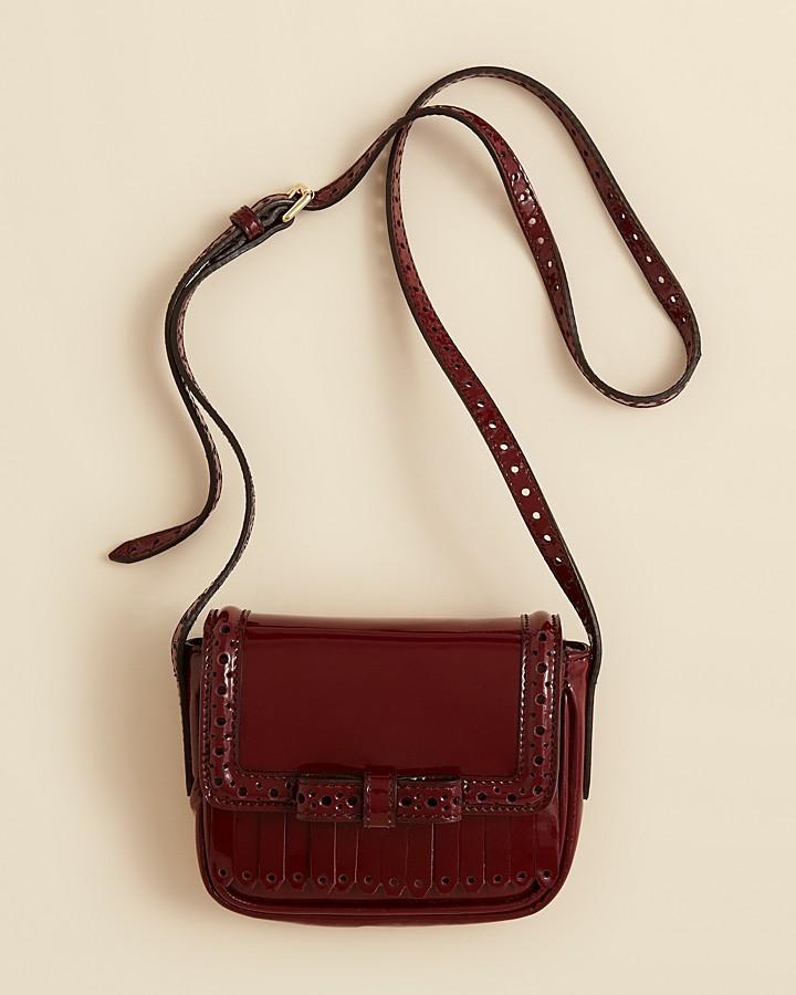 Burberry Girls' Berkley Bag