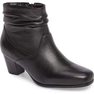 David Tate Women's Shadow Booties