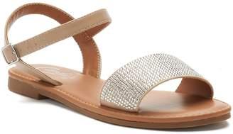 Candies Candie's Chaya Women's Sandals