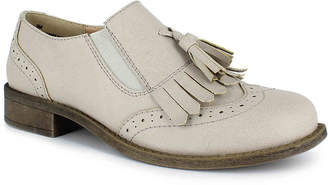 cheap 100% guaranteed Dolce by Mojo Moxy Nashville ... Women's Loafers discount countdown package jOXSsFVZo4