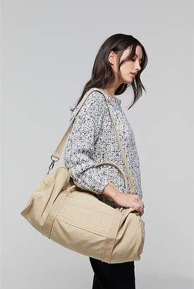 Country Road Heritage Logo Tote