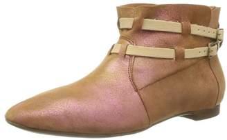 Stephane Gontard Women's Chrono Boots