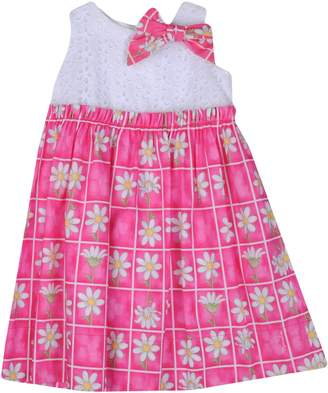 MonnaLisa BEBE' Dresses - Item 34564342CN
