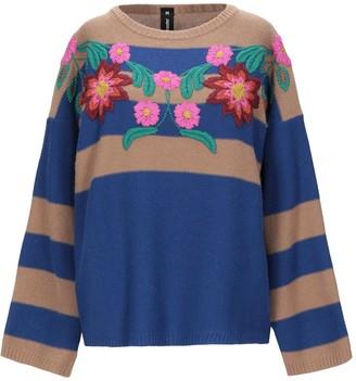 Ferrante Sweaters - Item 39968987WV