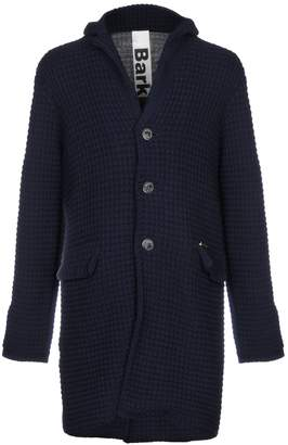 Bark Coats