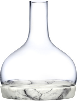 Nude Chill Carafe