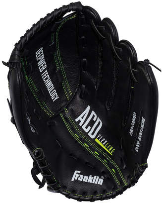 "Franklin Sports 12"" Acd Flexline Baseball Glove-Right Handed Thrower"