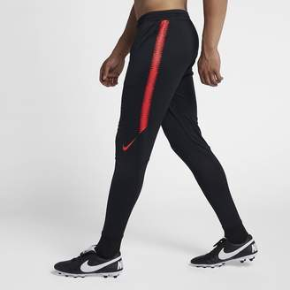 Nike Flex Strike Men's Soccer Pants