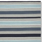 Williams-Sonoma Awning Stripe Rug