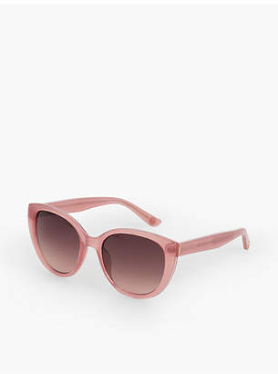 Talbots Madison Sunglasses