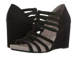 LifeStride Helena Women's Shoes