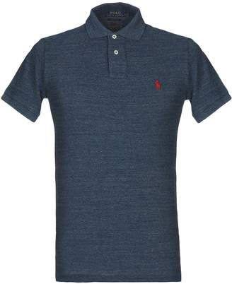 Ralph Lauren Polo shirts - Item 12260133WI