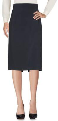 Marella 3/4 length skirt