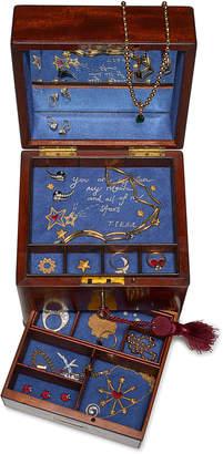 Jessica McCormack Lover's Box
