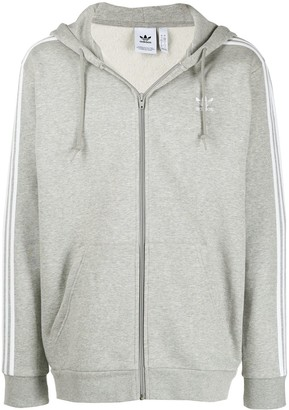 Mens Xs Hoodies Adidas ShopStyle UK