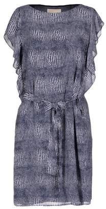 MICHAEL Michael Kors (マイケル マイケル コース) - マイケル マイケル コース ミニワンピース&ドレス