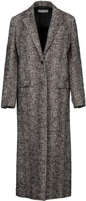 Veronique Branquinho Coats - Item 41902850BT