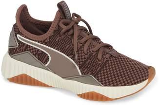 Puma Defy Luxe Sneaker