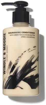 Windle & Moodie Nourishing Conditioner