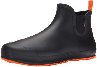 Tretorn Men's BO Rain Shoe