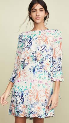 Tanya Taylor Simi Dress