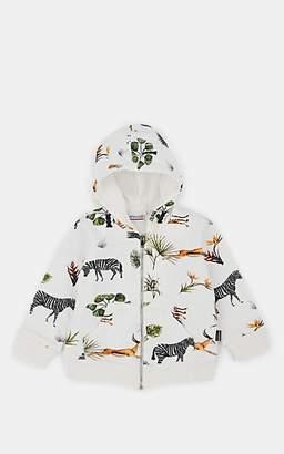 Officina51 OFFICINA51 INFANTS' ANIMAL
