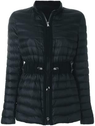 Moncler Howlite jacket