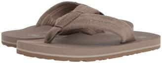 Volcom Driftin Boys Shoes