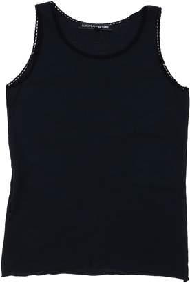 European Culture T-shirts - Item 37971774GP