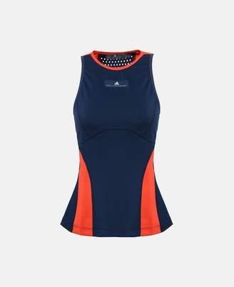 adidas by Stella McCartney Barricade Topwear - Item 34874366