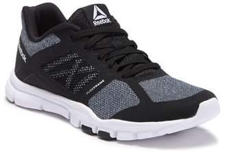 Reebok Yourflex Trainette Training Sneaker