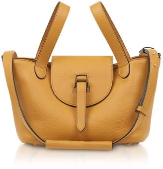 Meli-Melo Thela Mini Tote Bag