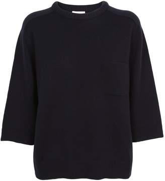 Chloé Sweater